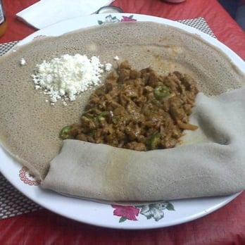 Abay market ethiopian skyline falls church va yelp for Abay ethiopian cuisine