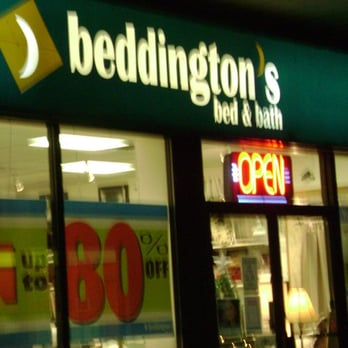 beddington s bed bath shopping 560 montreal rd ottawa on