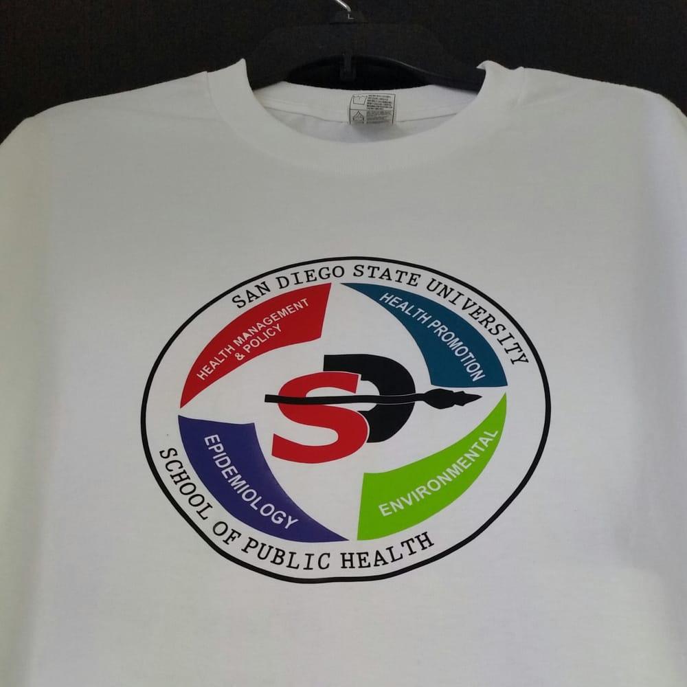 Dk t shirt print shop screen printing t shirt printing for T shirt screen printing san diego