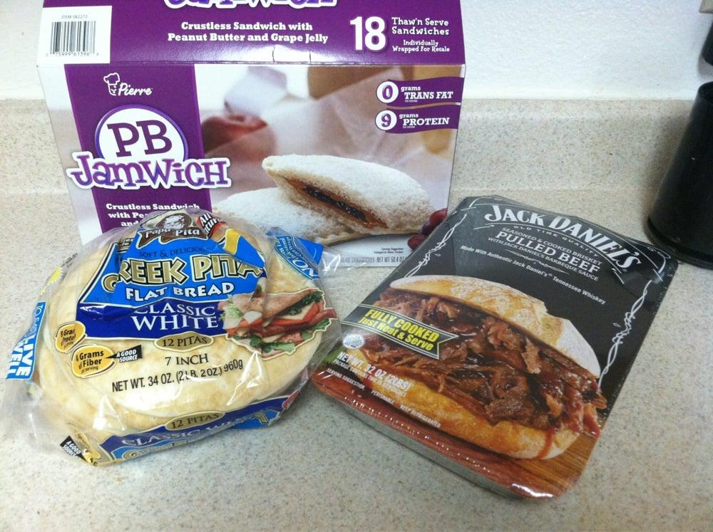 Greek Pita Sandwich pb Sandwiches $9 Greek Pita