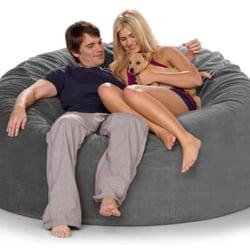 Futonology Futons and Sofa Beds GESLOTEN