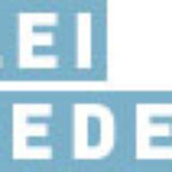 Rechtsanwalt Lutz Schroeder - Kanzlei für Internetrecht, Kiel, Schleswig-Holstein