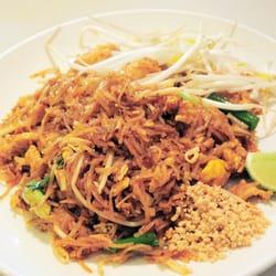 Anong thai dress code for Anong thai cuisine chicago