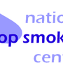 National Stop Smoking Centres