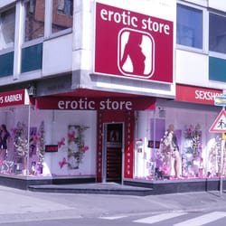escort männer die börse erotik