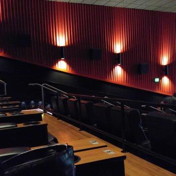 Regal Strawbridge Marketplace Stadium 12, Virginia Beach movie times and showtimes. Movie theater information and online movie tickets/5(4).