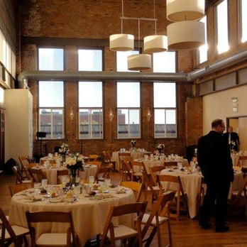 Kitchen Chicago 23 s & 23 Reviews Venues & Event