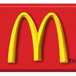 McDonald's Restaurants, Maldon, Essex