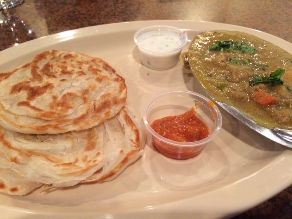 Annapurna cuisine 84 photos indian restaurants palms - Annapurna indian cuisine ...