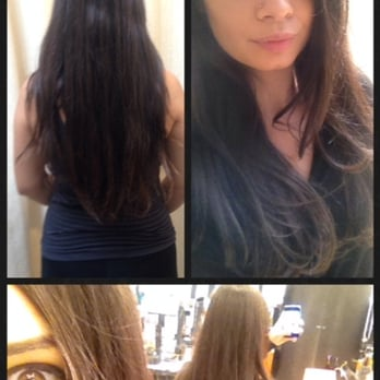 Perfect  Stylists  2699 Middlefield Rd Palo Alto CA  Phone Number  Yelp