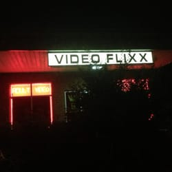 video flixx south amboy