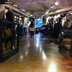 Xtabay Vintage Clothing Store Portland, Oregon | The Baraza