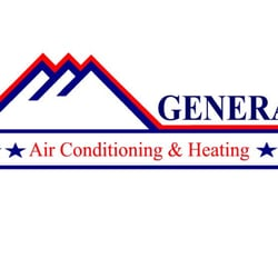 Heating and Air Conditioning (HVAC) free essay sites in english