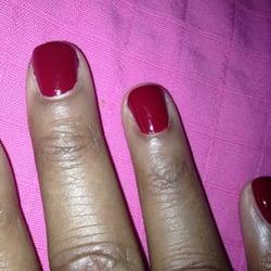 Avenue nail spa nail salons oak park il yelp for A q nail salon collinsville il