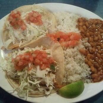 Wahoo s fish tacos closed 60 photos mexican for Wahoo fish taco