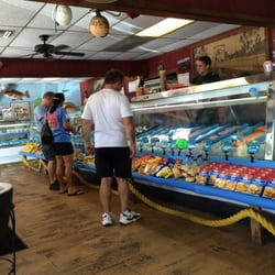 Pop s fish market deerfield beach fl united states yelp for Pops fish market