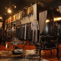 Designer Clothes For Men Consignment Sui Generis Consignment Mens