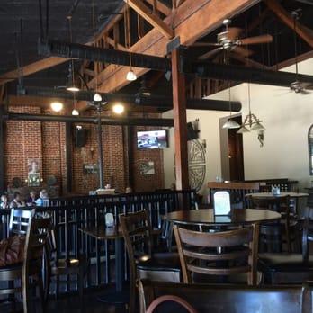 Menus for Brick House Restaurant & Lounge - Elk Grove ...