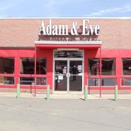Adam and eve sex shop foto 22