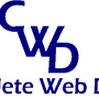 Complete Web Design
