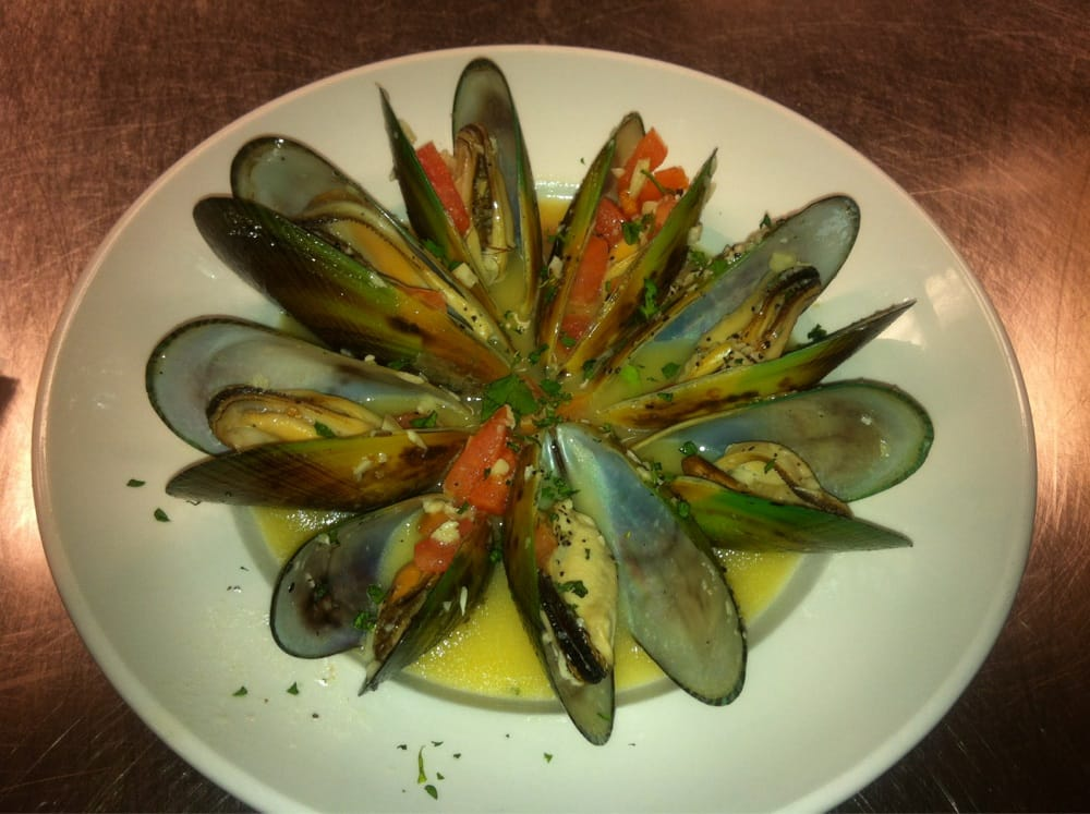 with recipe mussels with tomatoes mussels with coconut and red mussels ...
