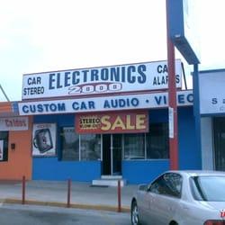 Electronics 2000 logo