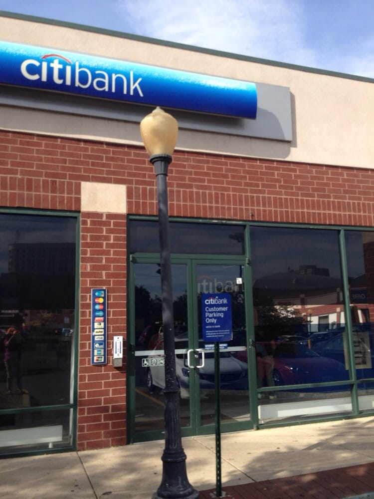Citibank Chicago Uptown branch is one of the offices of the bank and has been serving the financial needs of their customers in Chicago, Cook county, Illinois for over 11 years. Chicago Uptown office is located at N Broadway, Chicago.