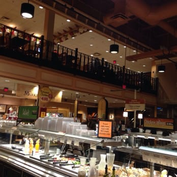 Wegmans 37 photos pharmacies 500 s meadow st for Asia cuisine ithaca hours