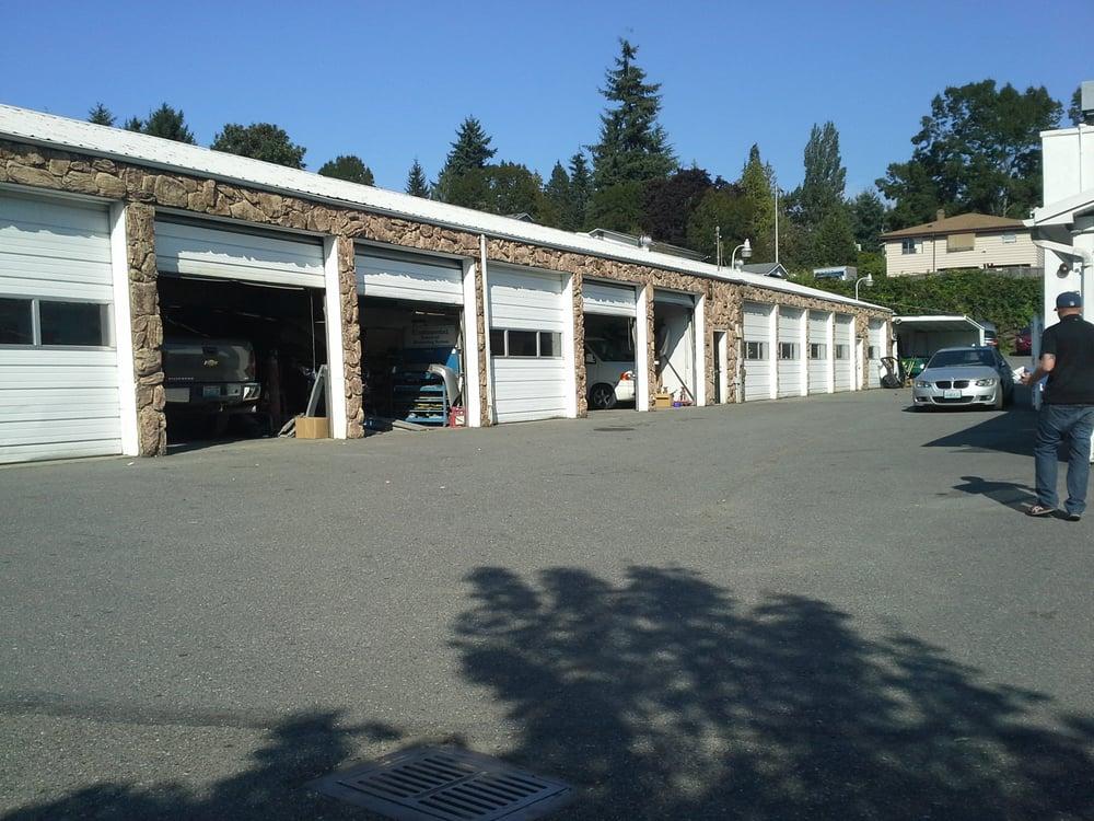 Auto body shops near me reviews 16