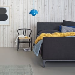 auping plaza wiesbaden wiesbaden hessen yelp. Black Bedroom Furniture Sets. Home Design Ideas