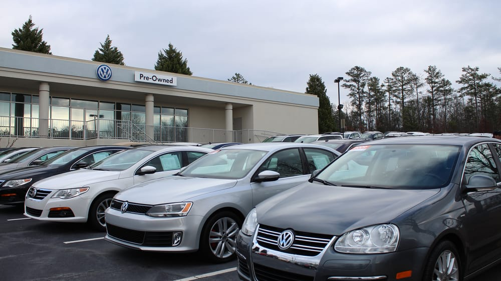 stone mountain vw car dealers snellville ga reviews photos yelp. Black Bedroom Furniture Sets. Home Design Ideas