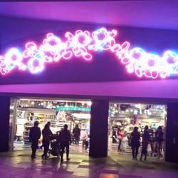 Star Trader Store Anaheim