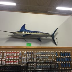 Sportsman s warehouse 20 photos outdoor gear reno for Plenty of fish reno