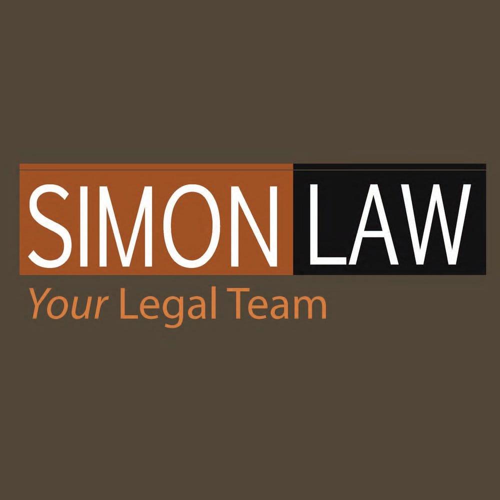 Simon Law - Personal Injury Law - Financial District - San ...