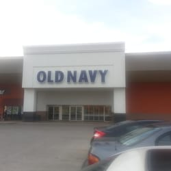 Old Navy Clothing Store - Sports Wear - Visalia, CA - Reviews