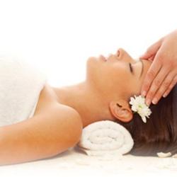 citygirls dk massage danmark