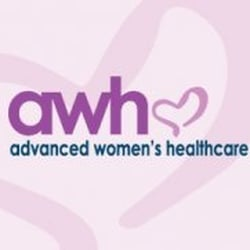 Advanced Women's Healthcare  North Dallas  Dallas, Tx  Yelp. Dental Assistant College Chef School For Kids. Sticker Printing Singapore Free Net Profiler. Mezzanine Storage Systems Cloud Ubuntu Server. Unity Church Of Phoenix Live In Nanny Seattle. Anthem Medicare Supplement Plan F. University Of Pittsburgh Application Status. Regional Cancer Care Associates. Arete Wealth Management Sexual Harassment Case