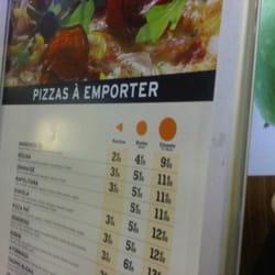 Pizza Paï, Plaisir, Yvelines