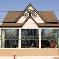 Bikes Stores Nj Strictly Bicycles Fort Lee