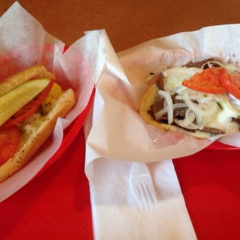Grecian Kitchen 31 Photos Greek Restaurants Skokie Il United States Reviews Menu Yelp