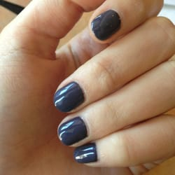 Sea Beauty and Wellness Spa - Gel manicure - New York, NY, United