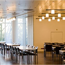 Schmeichel Catering - Ossendorf Technologiecenter, Köln, Nordrhein-Westfalen