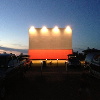 the showboat drivein cinema hockley tx reviews