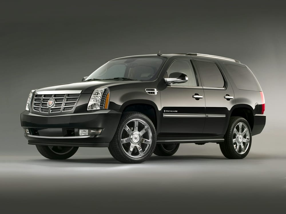 john bear chevrolet cadillac buick gmc car dealers hamilton on. Cars Review. Best American Auto & Cars Review