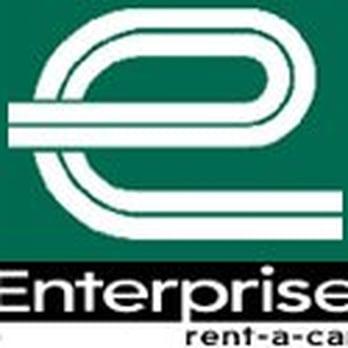 Enterprise Car Rental Debit Card Credit Check