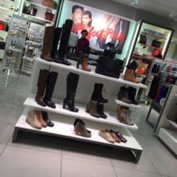 Aldo Shoes - Shoe Stores - Rancho Park - Los Angeles, CA - Reviews