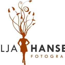 Silja Hansen Fotografie, Flensburg, Schleswig-Holstein