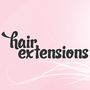 Hair Extensions Chester