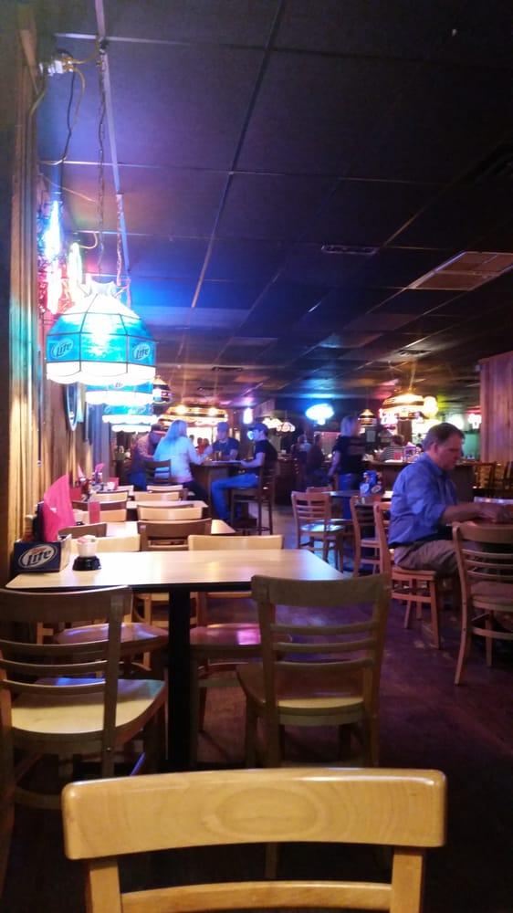 gay bars in longview tx