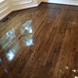 Joseph boyer hardwood flooring canton ga united states for Hardwood floors jacobean